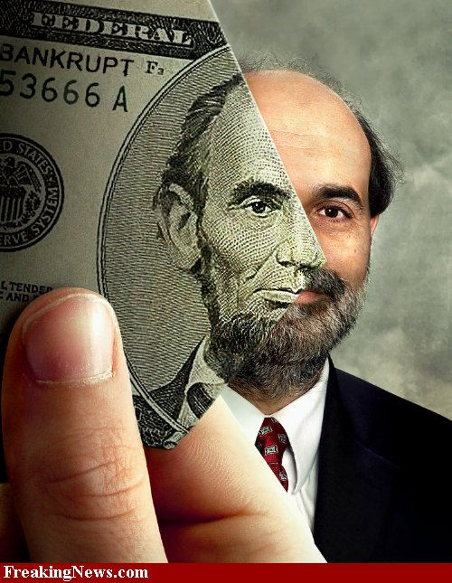 Ben-Bernanke-Money--35914
